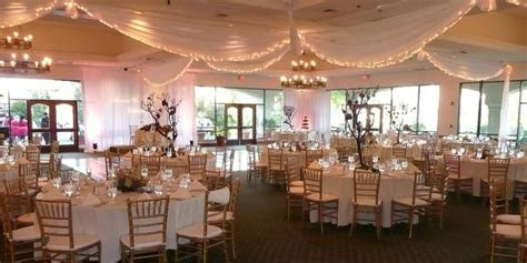 los serranos country club weddings  prices
