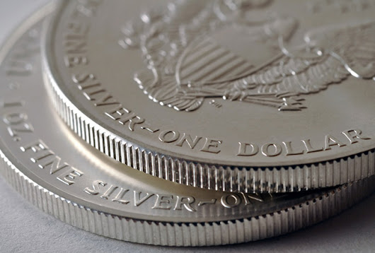 Silver Bay Coins - Buy Sell Bullion, Precious Metals, Coins, Gold - Coins Melbourne, FL