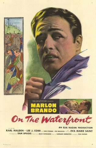 on_the_waterfront