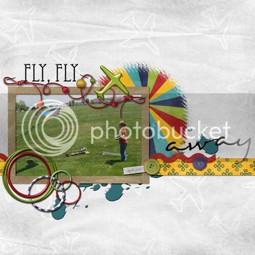 FlyAway-sm.jpg picture by Dielledl
