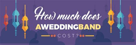 Wedding Band Prices: How Much Does a Wedding Band Cost?