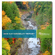 Fourstar Connections Releases Its First Annual Corporate Sustainability Report