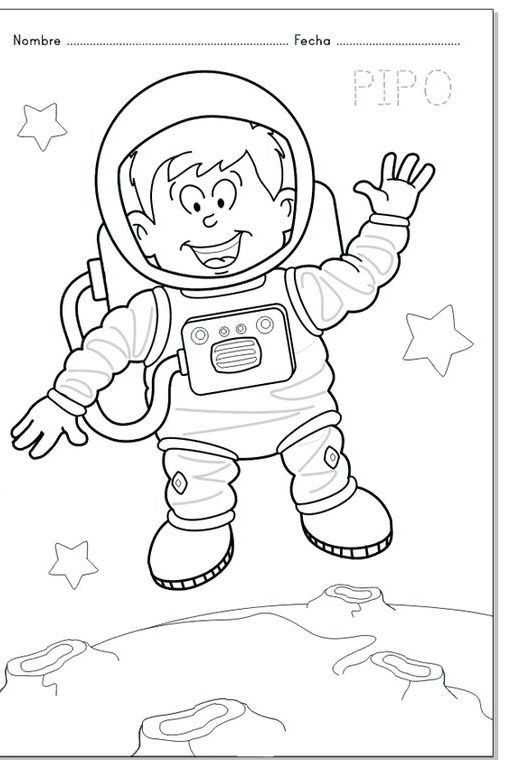 Uzay Ve Gokyuzu Etkinlikleri 9 Okul öncesi Etkinlik Faliyetleri