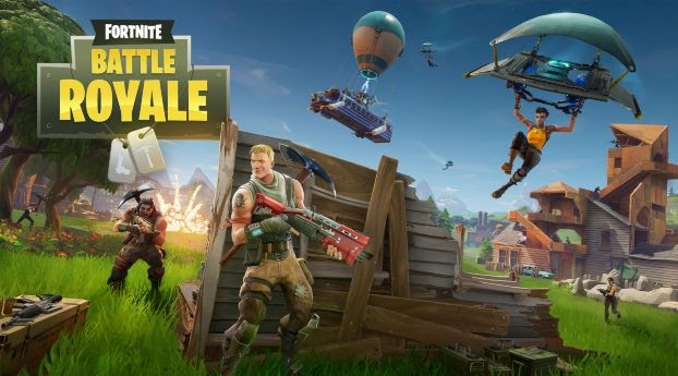 Can You Download Fortnite On Ps3 For Free   Fortnite V ...