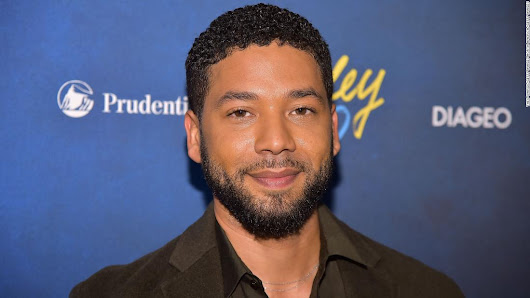 Police sources: New evidence suggests Jussie Smollett orchestrated attack - CNN