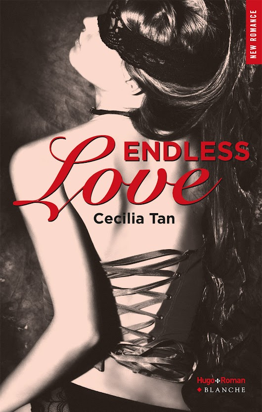 Endless Love - Tome 1