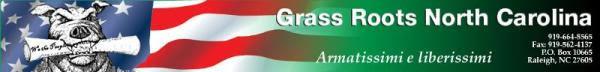 http://paracom.paramountcommunication.com/cimages/5bcf6b4cbc542c90ce112ef502d41dff/GRNCLogo600.jpg