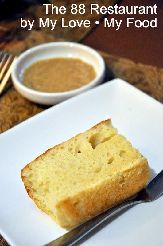 2012_09_28 88 Restaurant 094a