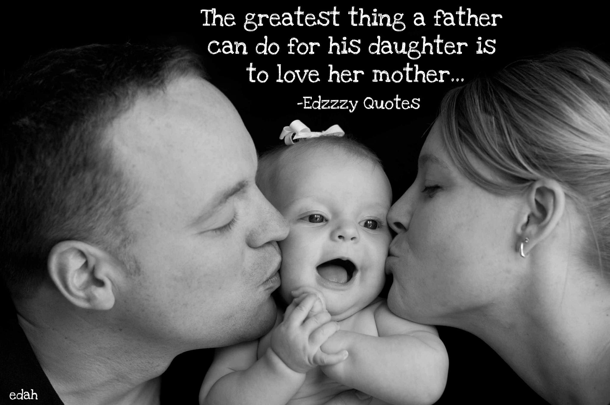 The Greatest Thing A Father Can Do Pictures Photos And Images For