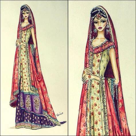 25  best ideas about Pakistani girls pic on Pinterest