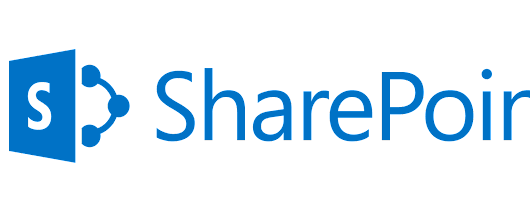 Sharepoint Online - Sorry, you don't have access to this page - Evotec