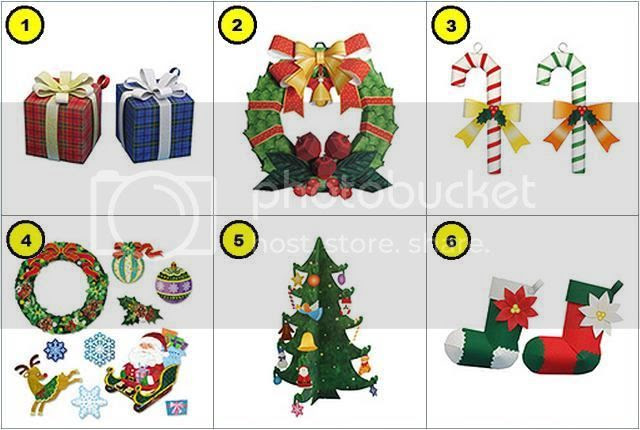 photo bannercanonamostra0002papercraftchristmas_zpsccdcb19e.jpg
