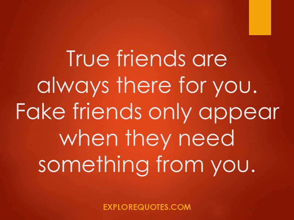 100 Friendship Quotes 2019