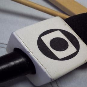 Produtora de reportagens da Globo é morta
