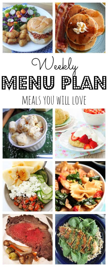 Weekly Meal Plan 051616-pinterest