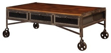 modern-coffee-tables.jpg