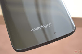 Should Google Push For More Android One Devices In The US?