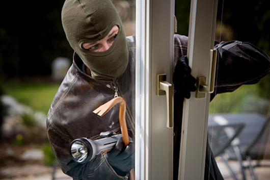 The Importance Of Changing Your Locks After Moving To A New House - Realty Times