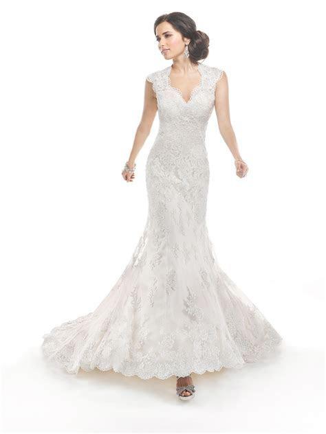 Maggie Sottero Wedding Dresses   Style Jessica 4MS912