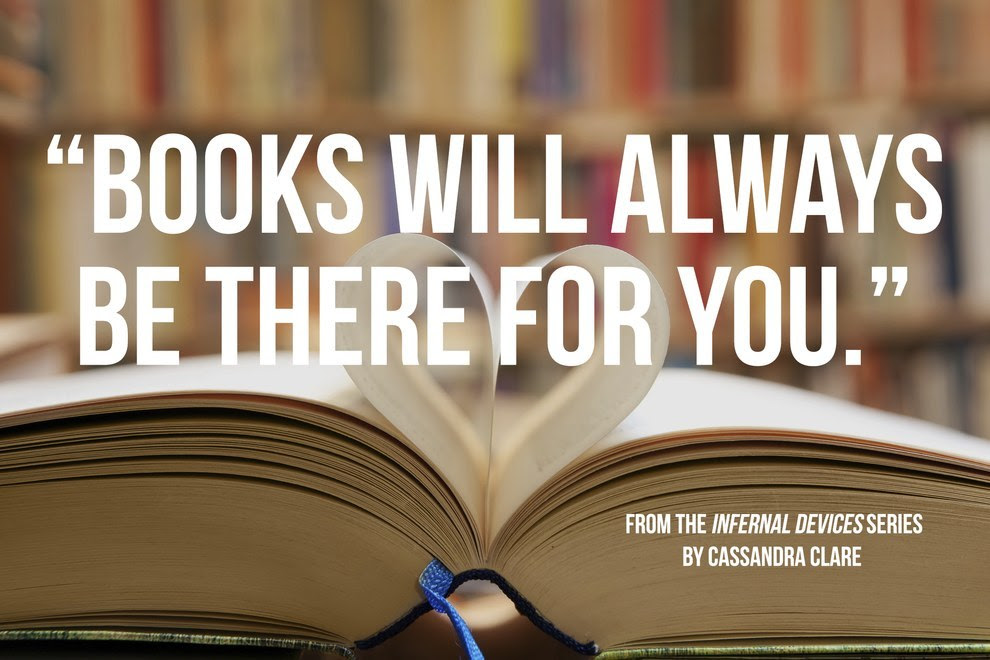 Book Books Reading Life Lessons Motivational Quotes Life Lesson Motivational Posters Buzzfeedbooks