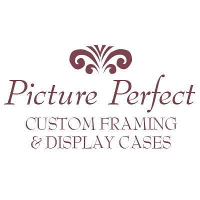 Home | Custom Frame Shop In Lexington, KY | Picture Perfect Custom Framing