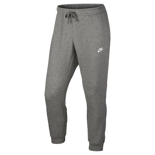 544e6f4ce387 Nike Fleece Club Jogger - Mens 804408063 Size XL - Google Express