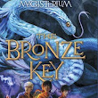 Book Review: The Bronze Key by Holly Black and Cassandra Clare
