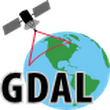 Release/2.2.0-News – GDAL