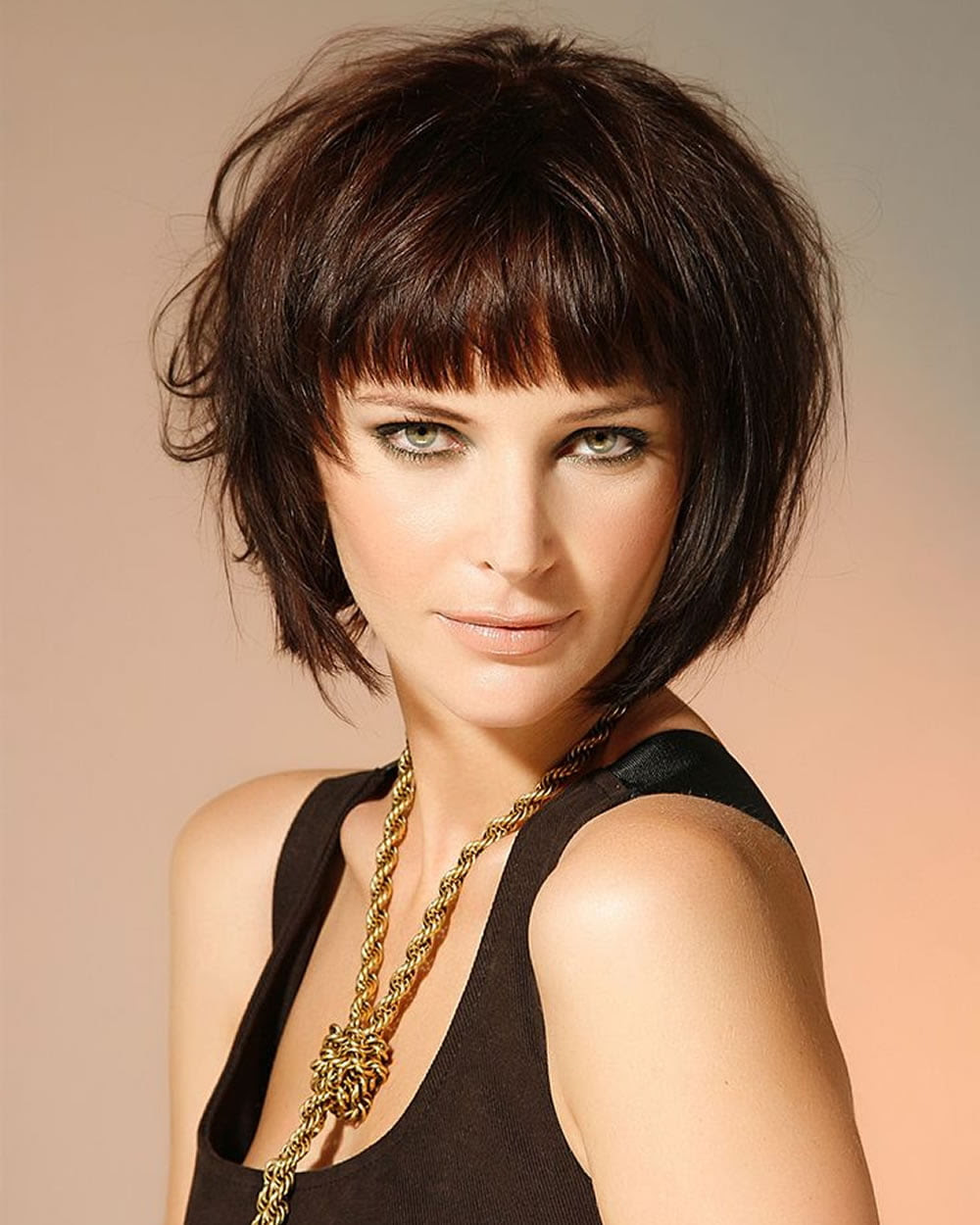 50 Best Short Bob Haircuts and Hairstyles for Spring Summer 20182019 – HAIRSTYLES