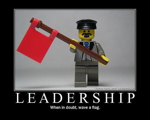 Funny Leadership Quotes & Sayings   Funny Leadership ...