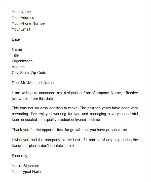 Tc College Application Letter Format on college application template, college cover page format, college personal statement format, college essay format, college transfer application, college application letter of recommendation, college letter sample, college term paper format, college student cover letter examples, college research paper format, college book review format, college application rejection letter, college scholarship application letter, college resume format, college application cover letter, college application letter of intent, college student cover letter template, college application example, college essay cover letter examples, college application week,