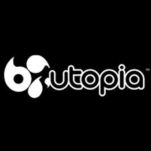 Utopia (Original Mix) [Psytrance] by StatiC