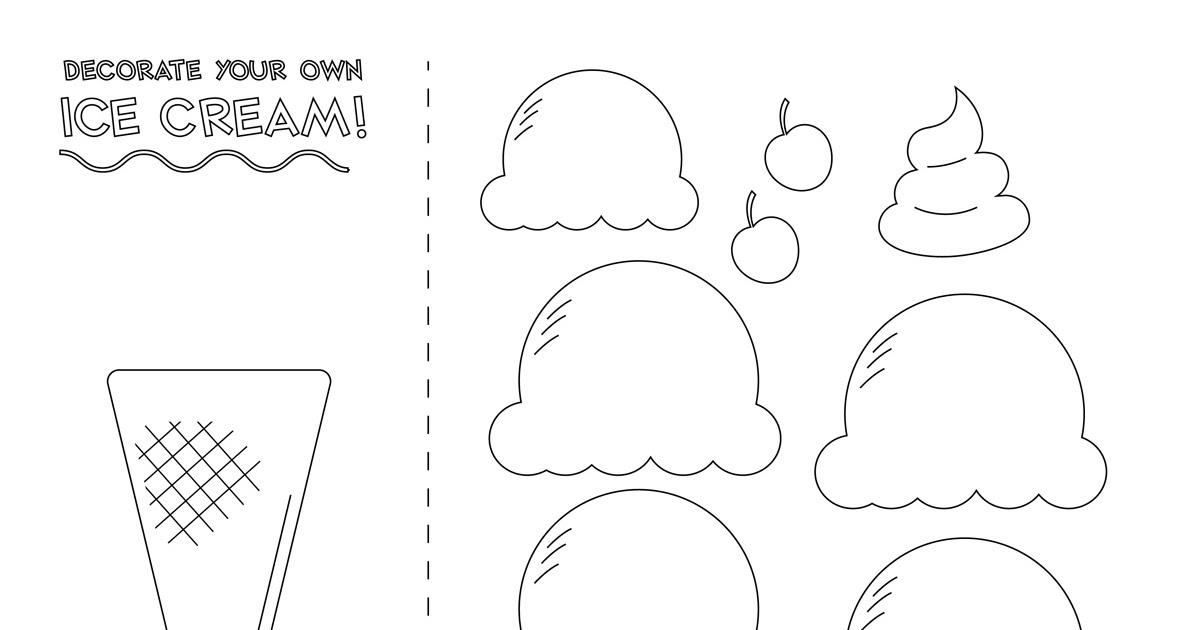 Cut Out Worksheets For Kindergarten paper dolls coloring