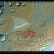 Mission: Tomorrow » NASA Rover Finds Conditions Once Suited for Ancient Life on Mars