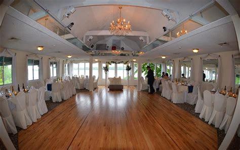 beach club estate long islands beachfront wedding