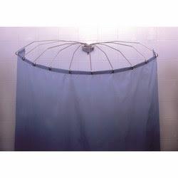 Vendita Tende doccia e vasca : prezzi ed offerte, Brico IO