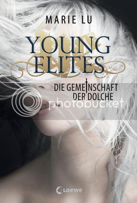 photo young elite_zpsfgq4gvkq.jpg