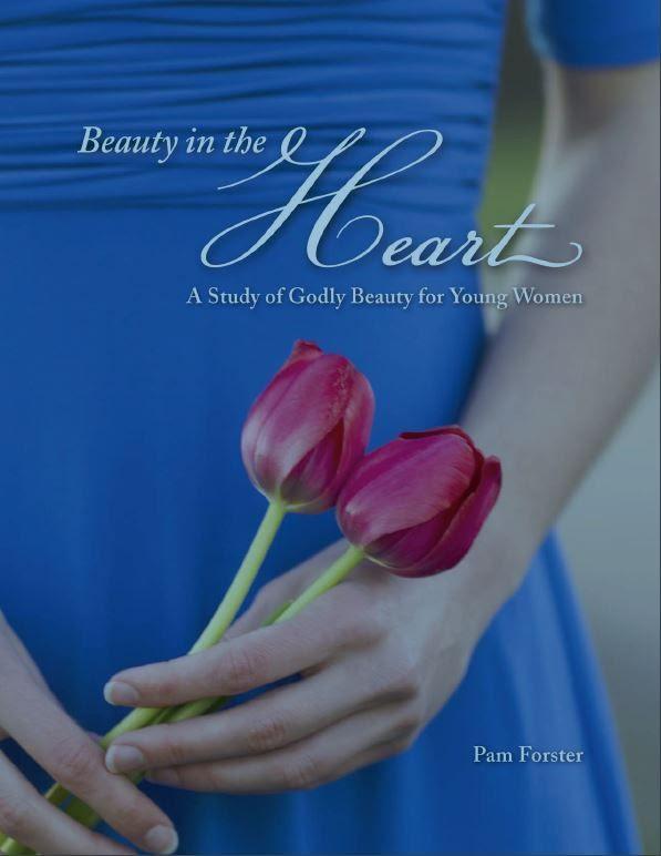 photo BeautyCover_zpsd1ccc789.jpg
