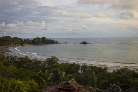 CONDO - 2 Bedroom Condo With Spectacular View And Walking Distance To A Spectacular Beach!!! - Costa Rica Real Estate