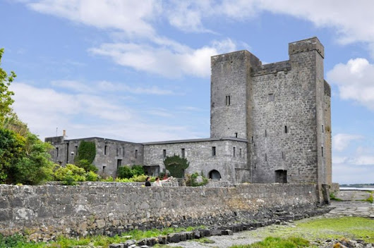 No progress on promised East Galway tourism initiative - Connacht Tribune - Galway City Tribune