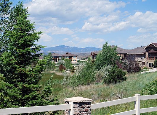 June 2017 Real Estate Market Report - Loveland CO