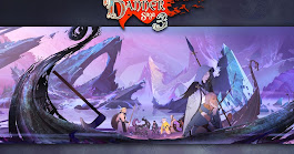 'The Banner Saga 3' will arrive on Nintendo Switch this summer