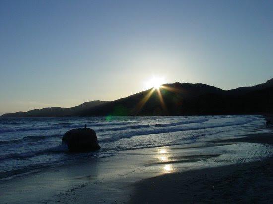 サルデーニャ島: 写真
