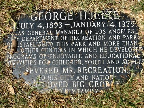 Harbor View Cemetery