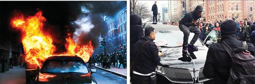 anti-trump_protests_01-24-2017a2.jpg