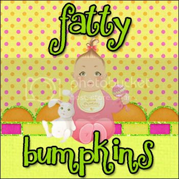 Fatty Bumpkins