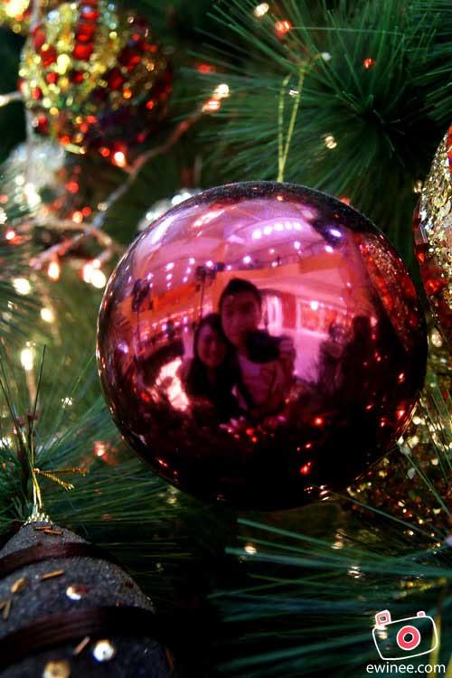 Merry-Christmas-Ball