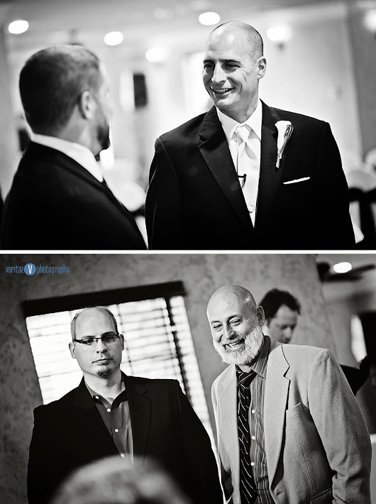 Loyjenya and Michael's Wedding - Veritaz Photography; Dallas, TX