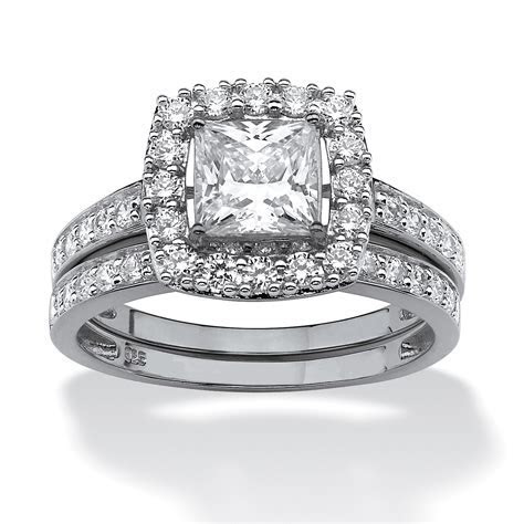 Brilliant Walmart Cheap Engagement Rings   Matvuk.Com