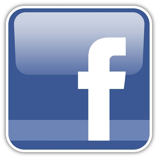 Facebook shuts down drug hashtags on Instagram Facebook, the parent company of Instagram, has cracked...